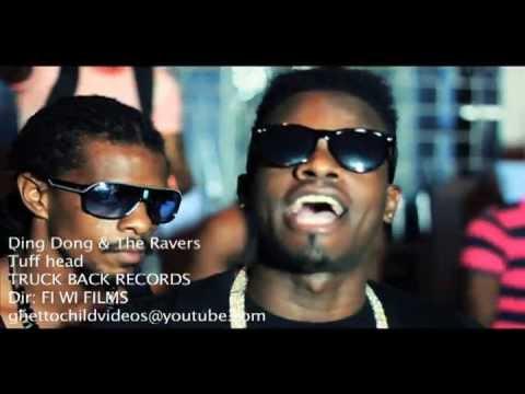 Glub Glub Tajji-Shaka Pow & Breaka-New Kidz-Ding Dong & The Ravers Tuff Head MEDLEY MUSIC VIDEO
