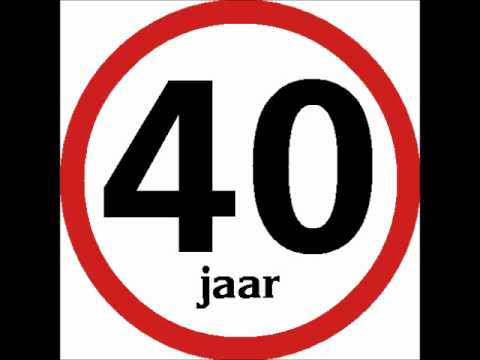 edwin evers 40 jaar Johan Cruijff feliciteert Edwin Evers 40 jaar   YouTube edwin evers 40 jaar
