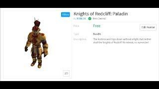 Roblox added new Rtho!