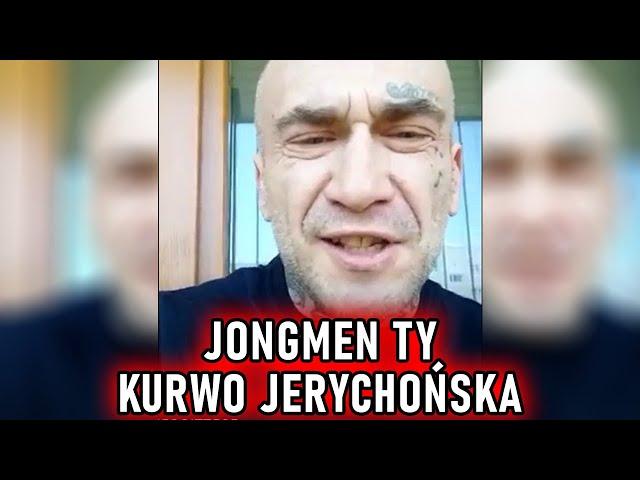 Poland. Youtube тренды — посмотреть и скачать лучшие ролики Youtube в Poland.