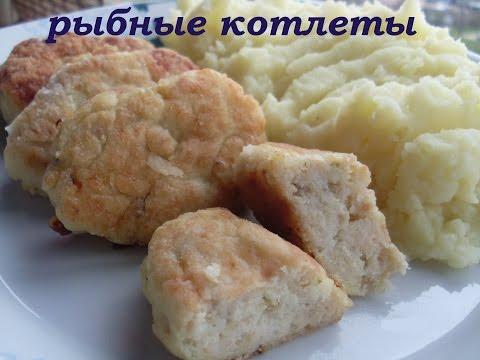 Комплексные блюда дуэты в мультиварке рецепты приготовления