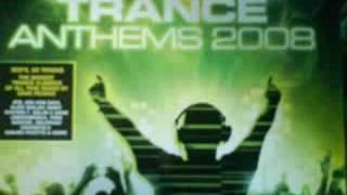 Silence (Dj Tiesto Remix) - Delerium Feat. Sarah Mclachlan