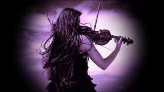 Fazzi Le Beat ~ Sareri Hovin Mernem (Original Mix) (Lena Chamamyan Vocal)