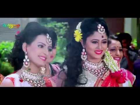 Utshobe | Bhalobasha Dot Com | New Bangla Song | HD 2016