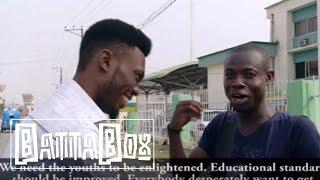 Nigerians: Is Warri BETTER Than Port Harcourt?!