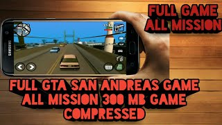 How To Add Songs In Gta San Andreas Android