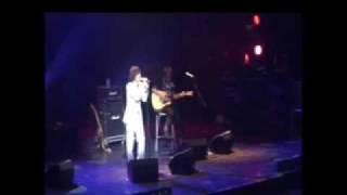 加藤和樹が日中文化交流イベント「J-POP in CHINA 2009」に出演した際の...