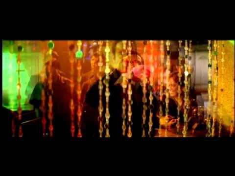Mittal Vs Mittal | Theme Song  | Feat. Rituparna Sengupta, Rohit Roy