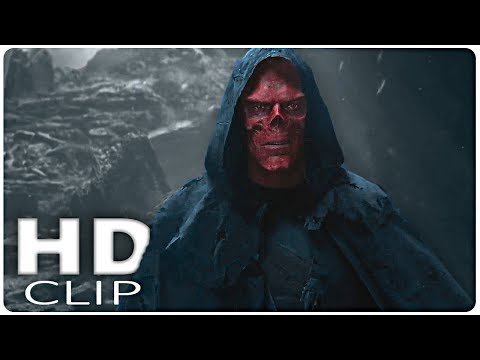 Thanos Sacrifices Gamora Scene | Avengers: Infinity War (2018) Marvel Movie Clip Mp3