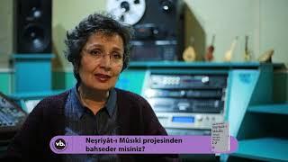 Neşriyat-ı Musiki: Osmanlı Müziğini Okumak