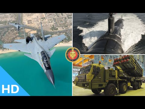 Indian Defence Updates : 200+ Super Sukhoi Upgrade,S-80 Offer With ToT,ASRAAM-ASTRA On 83 Tejas MK1A