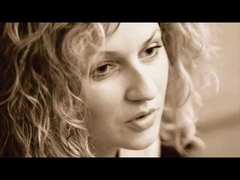 Eva Quartet & Hector Zazou - Razvivavy, Dobro
