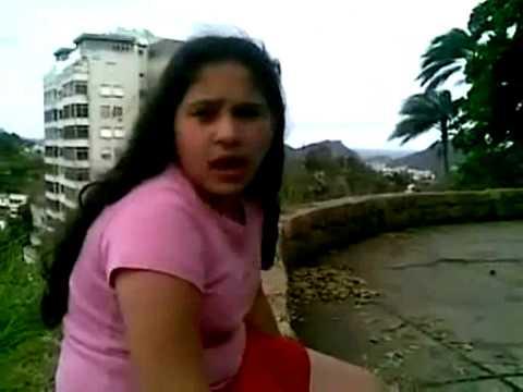 WorldFilmCollective Rio 2008