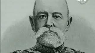 Из истории русско-японской войны 1904-1905 годов ..