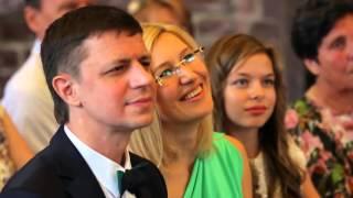 Самая трогательные слова от Папы невесты в день свадьбы