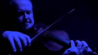 Tubular Bells - violin version (Exorcist theme)