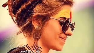 Krishnaya vasudevaya DJ Song
