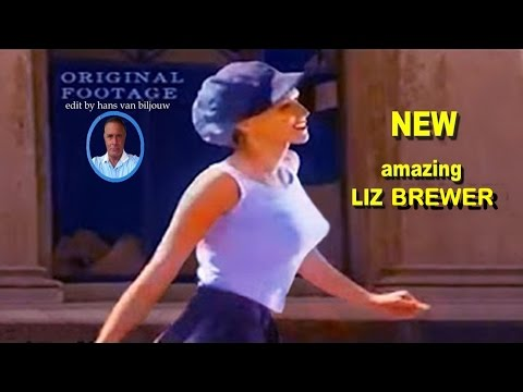 LIZ BREWER  The Only Girl  The McCoys