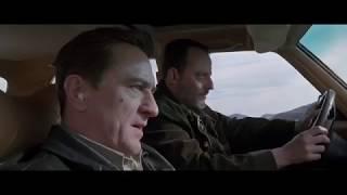 "Ronin - 1998 - ""Audi S8 - Car Chase"" - Robert De Niro"