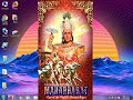 How To Download B.R. Chopra {Mahabharat} Full Episodes | Free