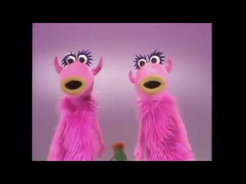 """Donald Trump + The Muppets """" An-nom-na-mous"""" ( Anonymous speech)"""