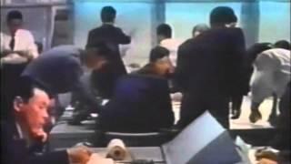 Mosura/Mothra - A Deusa Selvagem (1961) Dublagem AIC SP