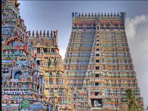 parameshwara song Telugu