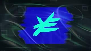 In For The Kill (Skrillex Remix) ║ La Roux [Download]