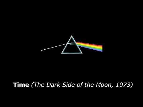Top Ten Pink Floyd Solos