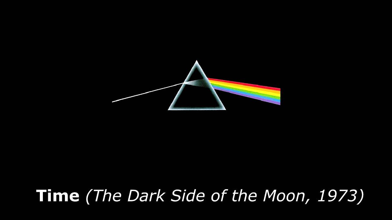 Top Ten Pink Floyd Solos - YouTube