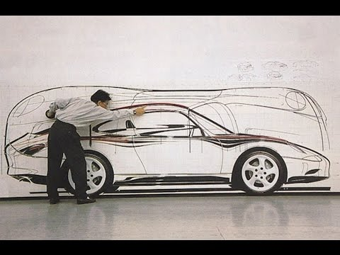 История Porsche 996 Turbo и GT. Скорость и практичность, недостижимые для Ferrari и Lamborghini