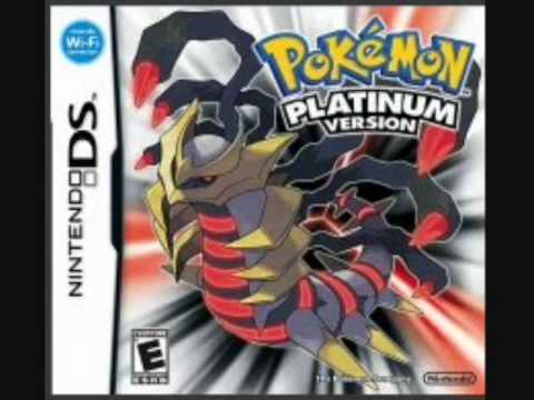 Pokemon Platinum DS rom English + donwload link (link on the description) + working