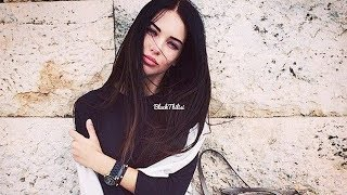 Download Если бы ты знала ❤ Mp3 and Videos
