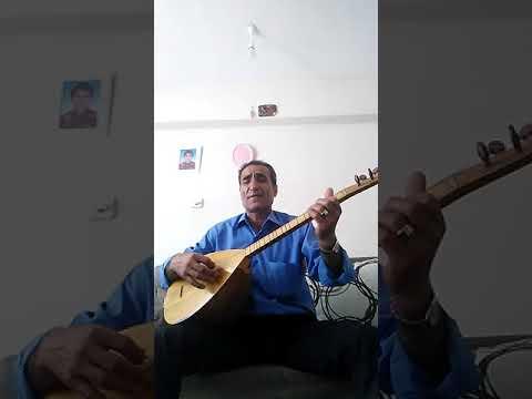 Hozan Nihat-Ciya Bilinde