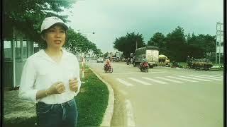 Thông Tin Dự án xung quanh của KCN Giang Điền
