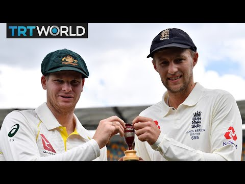 The Ashes Preview - Beyond The Game Special