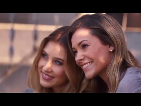 Maddie & Tae - Artist Stories - Interview - YouTube