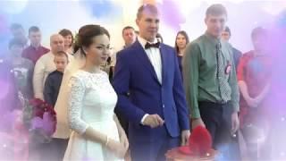 свадебный клип Максатиха. Полная версия