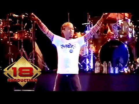 Pas Band - Getir (Live Konser Yogyakarta 26 Desember 2005)