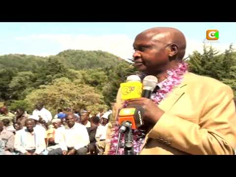 MPs Vow To Resist Attempts To Reduce Their Salary