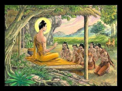 Kinh Phap Hoa Pdf