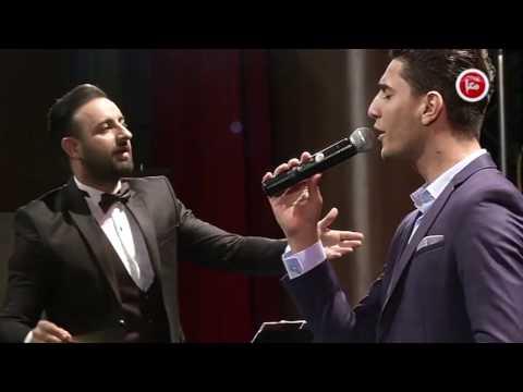 Awtar Band - Mohammad Assaf - Ya Denya Ali Esh-hadi - يا دنيا علي اشهدي