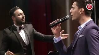 Awtar Band - Mohammad Assaf - Ya Denya Ali Esh-hadi 2017 Video