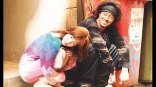 韓国ドラマ「ごめん愛してる」メインタイトルのピアノソロアレンジです...