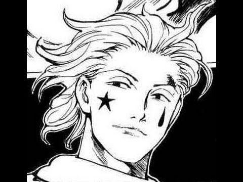 Hisoka S Death Hunter X Hunter Chapter 356 Manga Review Dis Youtube