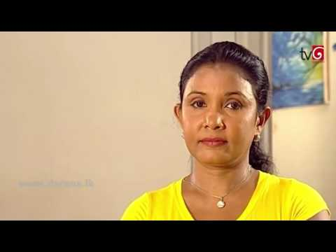 Uncle Sam - Episode 271 27th May 2016