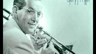 Glenn Miller- This is the army Mister Jones
