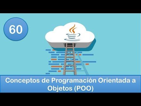 60.-programación-en-java-  -poo-  -conceptos-de-programación-orientada-a-objetos-(poo)