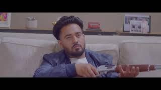 Pind tera Sara gangland banaya official video song