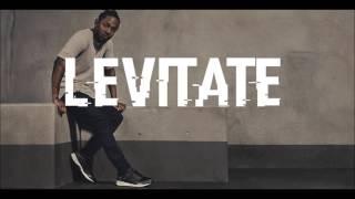 "(FREE) Kendrick Lamar / Drake Type Beat ""Levitate"" Prod. @NotSivrem"